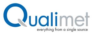 Qualimet AG